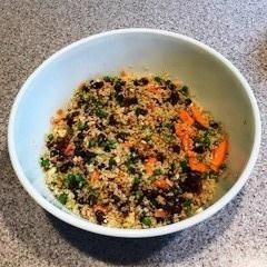 salad (revised)