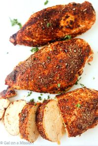 baked-cajun-chicken-breasts-7-7
